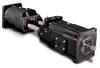 Hydrostatic Transmissions - Image