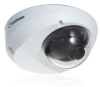 GeoVision GV-MFD110 Dome Camera