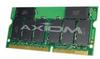Axiom AX -- 91.44G29.001-AX