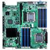 S5520URT Server Board -- S5520URT