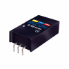 DC DC Converters -- 945-1053-ND