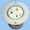 North America- Socket -- 88030030 - Image