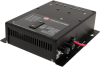 Heavy Duty DC-DC Converters, Common Negative -- VTC305