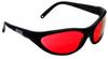 Laser Safety Glasses for UV, Excimer and KTP -- KRA-5306
