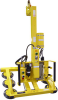 C-Frame Manual Tilters 750 -- Model CFMT69ACS-Image