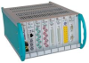 Modular Real Time Data Acquisition and Control System -- Adwin-Pro
