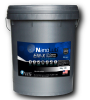 Fully Formulated Lubricant -- NanoLub® EM-X EP Grease Additive