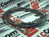 PATCH CABLE 10FT RJ45M-RJ45M -- CPC331203F010