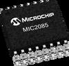 Hot Swap Controller -- MIC2085 - Image