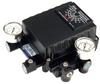 Pneumatic Pneumatic Positioner -- YT-1200R