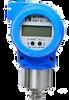 Submersible Level Transmitter, Smart HART® Protocol -- VL-SMT - Image