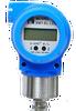 Submersible Level Transmitter, Smart HART® Protocol -- VL-SMT