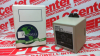 OMRON 61F-GPY-AC110 ( LEVEL SWITCH FLOATLESS 110VAC 8VAC SEC 50/60HZ ) -Image