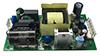 AC/DC - On-board, LO (3-75W) -- LO30-10C0512-12 - Image