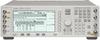 ESG Vector Signal Generator -- Agilent E4438C