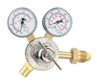 REGULATOR, FLOWGAUGE -- 31-50-580
