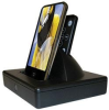iSimple ISHM72 iPod Home Docking Station with Wireless -- ISHM72