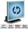 HP LA1751g EM889A8 17