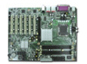 Industrial ATX Motherboard -- RUBY-9715VG2AR - Image