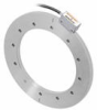 RESOLUTE Series BiSS Output Readhead -- With REXA Angle Encoder
