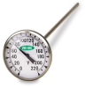 Dial Thermometers -- V82999