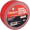 Nashua Stucco Masking Tape -- 657