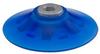 Vacuum Cup - Flat -- VC 63