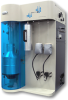 Surface Area and Pore Size Analyzer -- Autosorb® IQ - MP