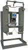 Wall-Mount Heatless Desiccant Compressed Air Dryers -- AP-50