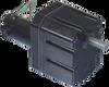 DC Parallel Shaft Gearmotor 650 Series PMDC 90V -- 011-656-0116 - Image