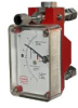 KDS - All Metal Low Volume Variable Area Flowmeter