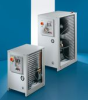 Chiller System in Freestanding Enclosure -- 3336100