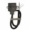 Motion Sensors - Inclinometers -- 551-1015-ND