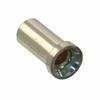 Terminals - PC Pin Receptacles, Socket Connectors -- 0666-015013227100-ND - Image
