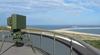 Security Radar for Border Surveillance -- SPEXER? 2000