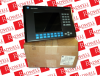 OPERATOR INTERFACE 10.4INCH COLOR KEYPAD CRT -- 2711K10C3 - Image