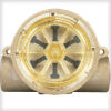 RotorFlow® Flow Sensors -- Type RFS