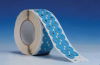NORBOND® Optical Tape Blocking Pad for General Use -- OP7