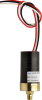 Off Road NEMA VI Pressure Switch -- P95