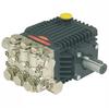 Hollow Shaft Triplex Plunger Pump -- HTC1506S17 - Image