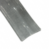 Heat Shrink Tubing -- QKY034C-ND -Image