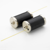 Thermally Protected Varistor -- FBMOV510M