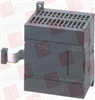 SIEMENS 6GK7243-1GX00-0XE0 ( SIEMENS, 6GK7243-1GX00-0XE0, 6GK72431GX000XE0, PLC EXPANSION MODULE, ETHERNET INPUT/OUTPUT, 24 VDC, 80 X 71.2 X 62 MM ) -Image