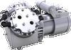 Diaphragm Gas Pump -- UN 026.1.2 -- View Larger Image