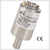 Capacitance Pressure Transducers -- 820 Series