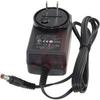 POWER SUPPLY, 24 VDC, .63 AMPS, 15.12 WATTS -- 70024954