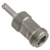 Coaxial Connectors (RF) - Adapters -- ARF1919-ND -Image