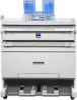 Wide Format Printer -- 3406WD