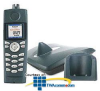 TalkSwitch TS-850i Hybrid Wireless DECT Phone -- CTTP001200001