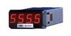 Electronic Tachometer -- TA1200